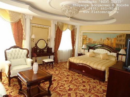Квартира посуточно в Москве рядом м.Партизанская.Гостиница на Измайловском шоссе