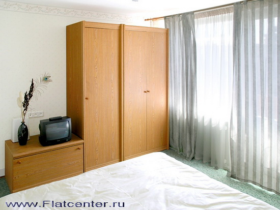 Квартира посуточно на м.Павелецкая