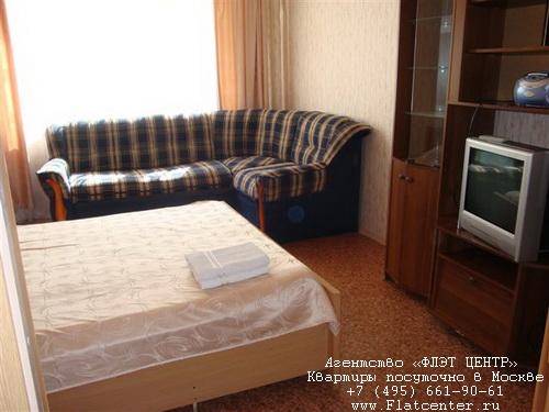 Гостиница на метро Филевский Парк.Гостиница рядом с Крокус-экспо, на ул.Кастанаевская, д.39