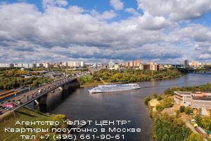 Агентство ФЛЭТ ЦЕНТР'); ?> - посуточная аренда квартир м.Планерная и р-н Новобутаково