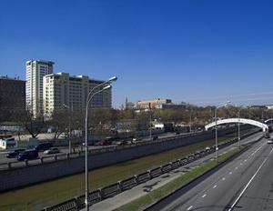 Агентство ФЛЭТ ЦЕНТР - аренда квартир посуточно у м.Преображенская Площадь