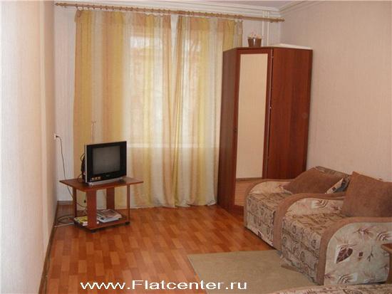 Квартира посуточно м.Алексеевская,Проспект Мира д.101