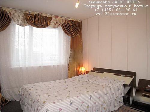 Гостиница на м.Проспект Мира,Олимпийский пр-т д.22