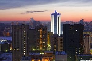 Агентство ФЛЭТ ЦЕНТР - аренда квартир посуточно у м.Проспект Вернадского