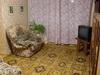 Квартира посуточно в Москве рядом в районе «Левобережный».Гостиница рядом с Крокус-экспо
