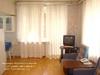 Квартира посуточно в Москве рядом м.Рижская,Сущёвский Вал д.63