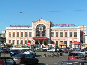 Агентство ФЛЭТ ЦЕНТР - аренда квартир посуточно у м.Савеловская