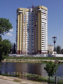 ФЛЭТ ЦЕНТР - квартиры посуточно в Москве.Савёловский район Москвы