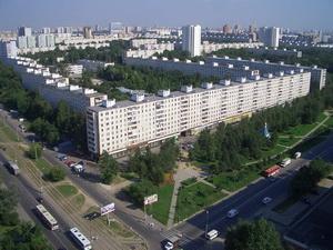 Агентство ФЛЭТ ЦЕНТР - аренда квартир посуточно у м.Сходненская в Южном Тушино