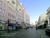 Аренда на сутки м.Смоленская.Гостиницы и хостелы,гостевые дома на Старом Арбате и Смоленской площади