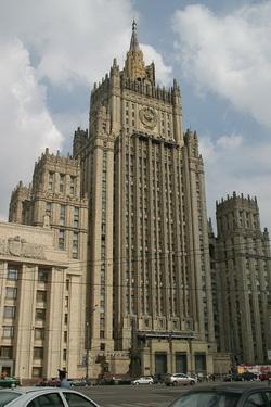 Агентство Флэт Центр - квартиры посуточно на Смоленской