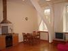 Квартира посуточно на Смоленской,Старый Арбат.Частная гостиница на Старом Арбате,метро Смоленская