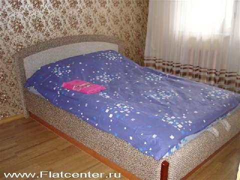 Квартира посуточно в Москве м.Марксистская, Большой Факельный переулок дом 24.Гостиница Марксистская