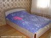 Квартира посуточно в Москве м.Таганская, Большой Факельный переулок дом 24.Гостиница Таганская
