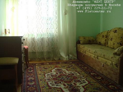Аренда на сутки м.Тимирязевская, Дмитровское шоссе д.31
