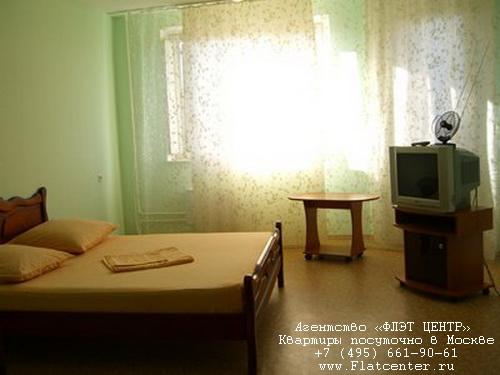 Гостиница на м.Царицыно.Гостиница рядом с Ул.Лебедянская 36/1