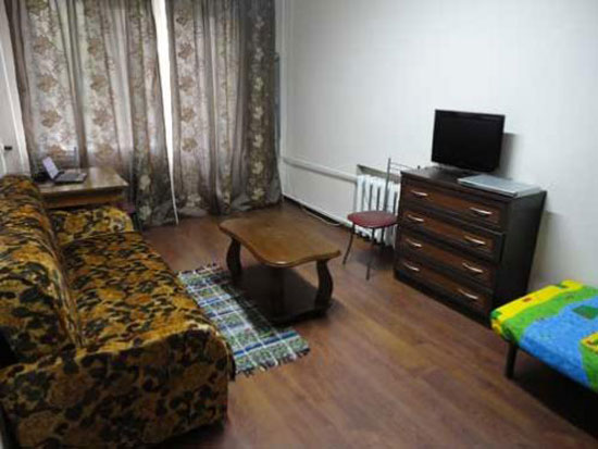 Квартира посуточно Тушинская.Гостиницы и отели на Волоколамском шоссе