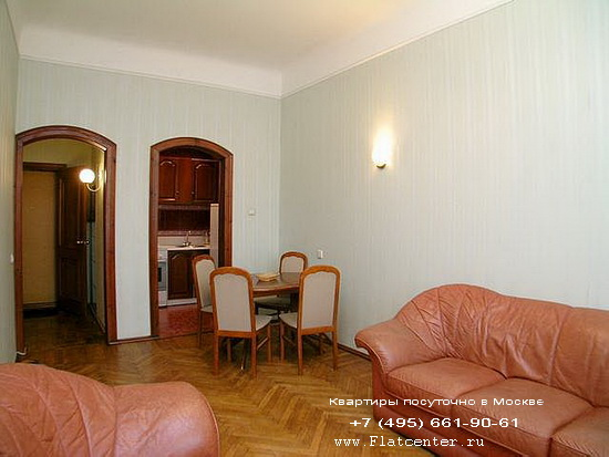 Квартира посуточно на м.Охотный Ряд.Гостиница Красная Площадь.Отель у Кремля.Гостиница Манежная площадь