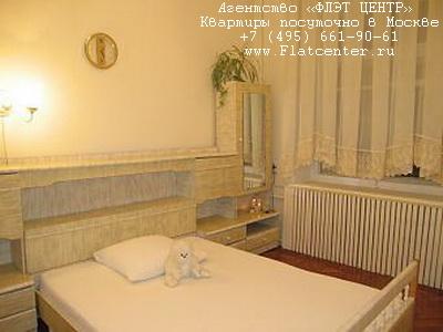 Аренда на сутки метро Чеховская.Снять апартаменты посуточно Тверская.Минигостиницы,хостелы и гостевые дома,гостиницы Тверская