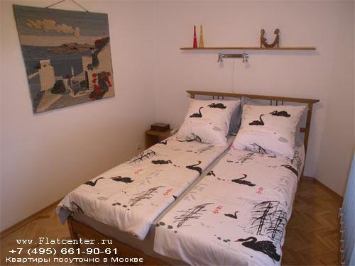 квартиры посуточно в Москве,краткосрочная аренда в Москве,квартиры на короткий срок Москва