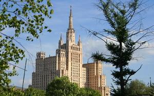 Агентство ФЛЭТ ЦЕНТР - аренда квартир посуточно у м.ул.1905 года