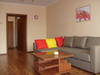 apartment rent in Moscow near m.Ulitsa 1905