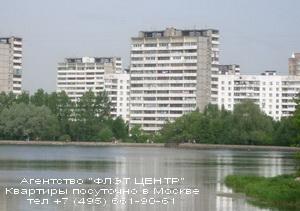 Агентство ФЛЭТ ЦЕНТР'); ?> - аренда квартир посуточно у м.Водный Стадион