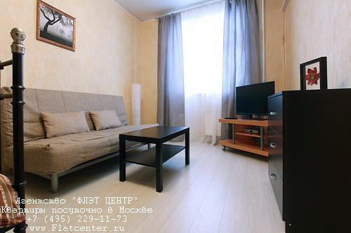 Квартира посуточно на м.Южная,ул.Кировоградская д.9.