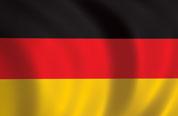 Дошкольное образование в Германии.