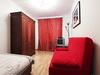 Квартира посуточно в Москве рядом м.Сухаревская.Гостиница на  ул. Троицкая д.10