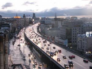 Фотография Сухаревского района