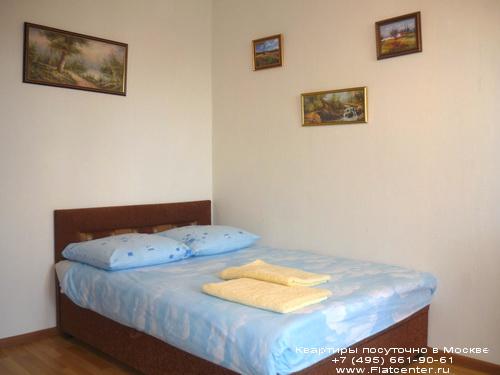 Квартира посуточно Достоевская.Гостиницы и отели Достоевская